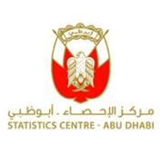 Statistics Centre - Abu Dhabi