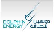Dolphine Energy