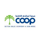 Abu Dhabi Coop