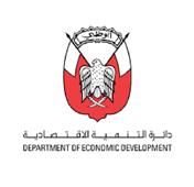 Department Of Economic Development