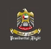 Presidential Flight