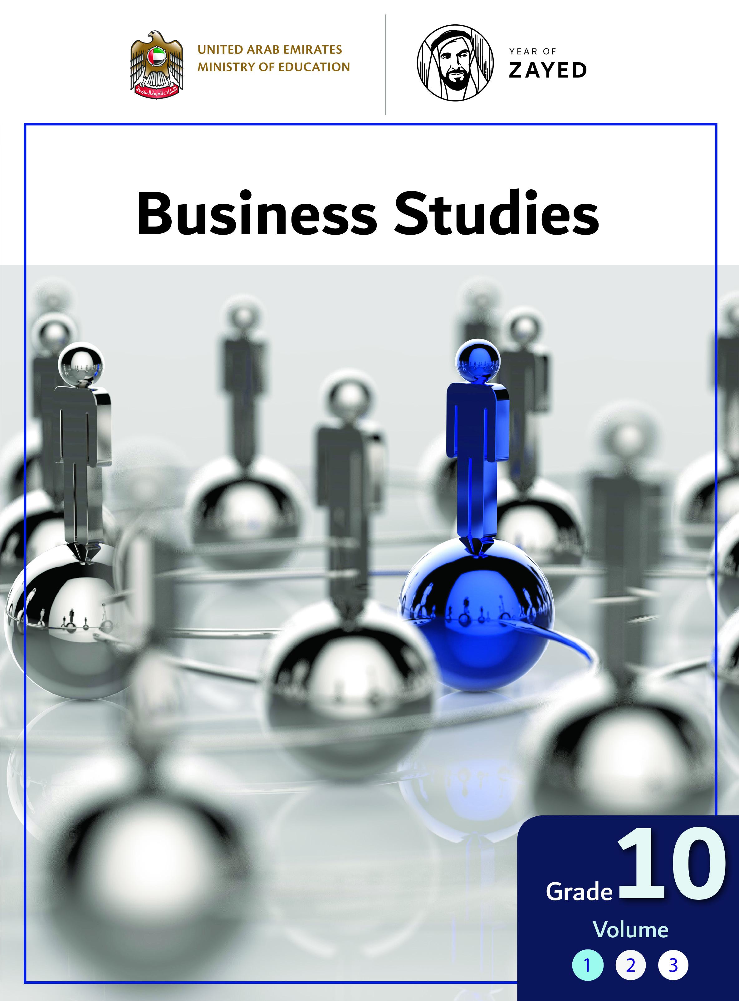 Business - SE - G10 - P01