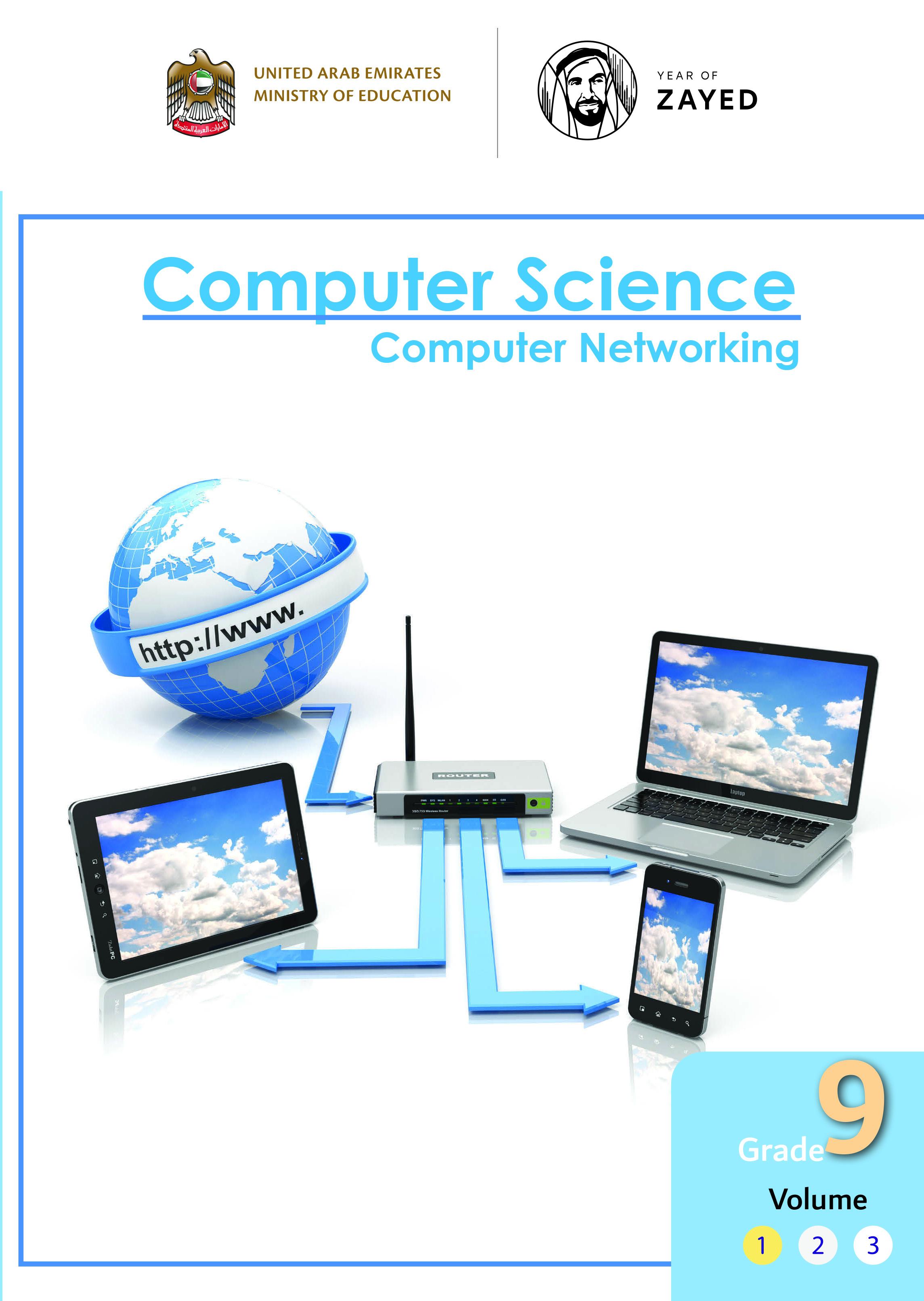 Computer Sciece - SE - G09 - P01