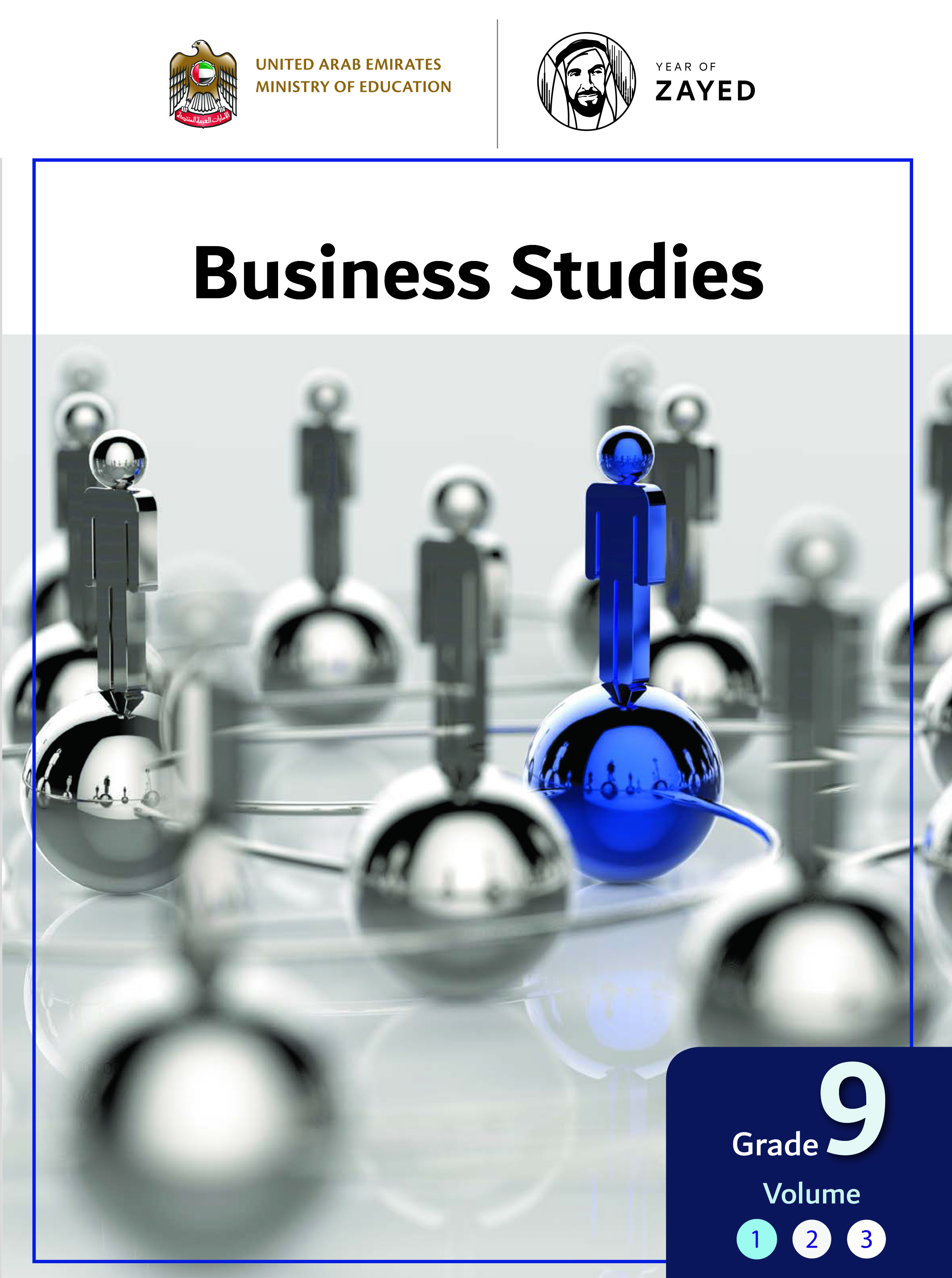 Business - SE - G09 - P01