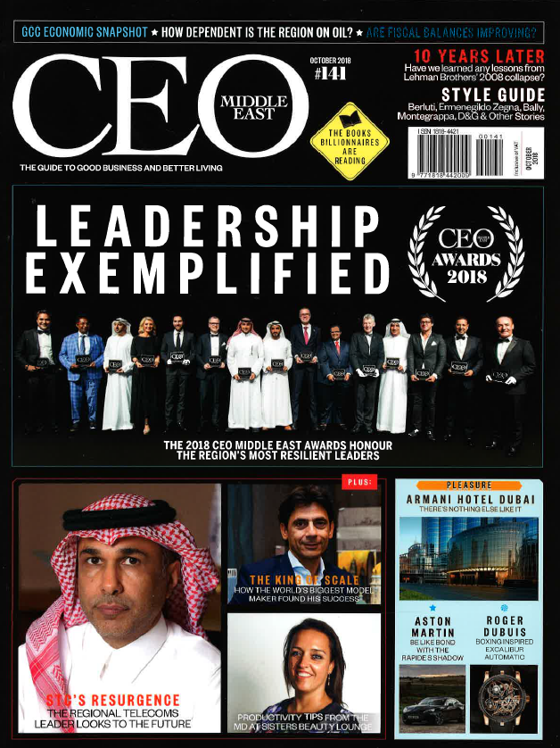 Ceo Middle East (Eng)